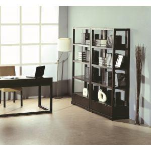 Parson Bookcase