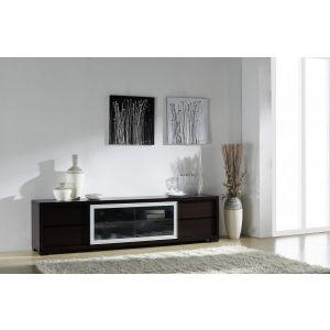 Reflex TV Stand