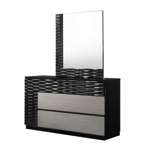 Roma Dresser + Mirror