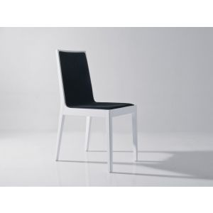 Star Dining Chair, Set of 2