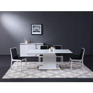 Star Dining Room Set