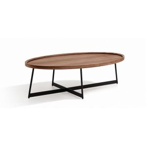 Uptown Coffee Table